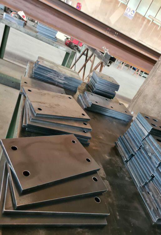 piastre-per-struttura-metallica-borgomanero