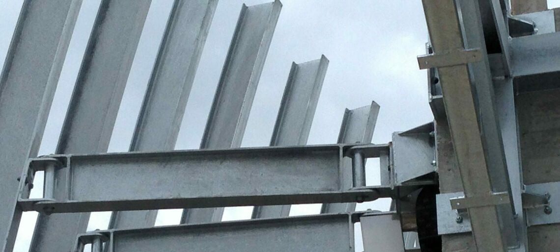 carpenteria-metallica-borgomanero