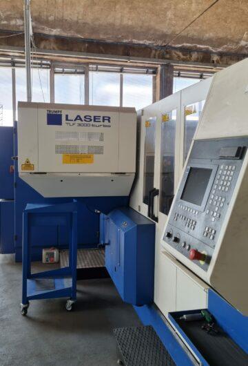 taglio-laser-piemonte
