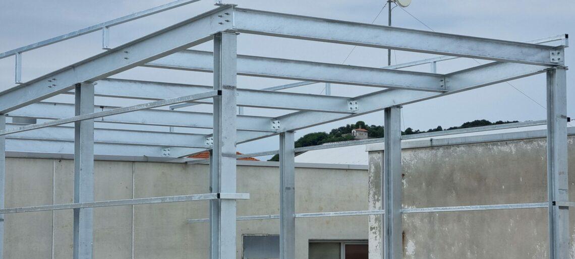 strutture-metalliche-borgomanero